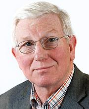 norbert-plogmann
