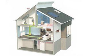 plogmann-moderne-wohnlueftung
