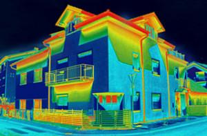 plogmann-sanierung-energieausweis