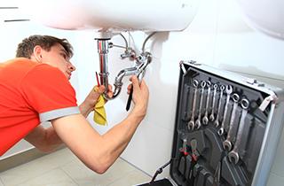 plogmann sanitaer reperaturdienst