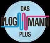 Plogmann Plus